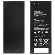 Аккумулятор для Huawei HB4742A0RBC (Honor 3C/ G730)