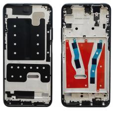 Рамка дисплея для Huawei Y9s Черная