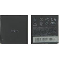 Аккумулятор HTC Desire HD / A9191 BD26100