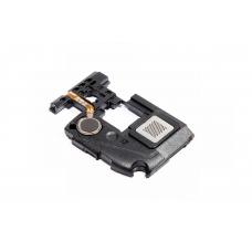 Аккустически блок (Звонок/Полифония ) Samsung S6810 Original