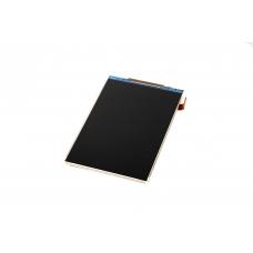 Дисплей ALCATEL 991 / 991D / 928 / 928D One Touch (Original)