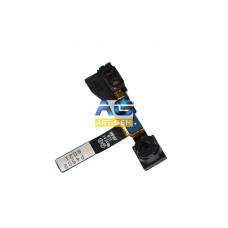 Камера Samsung Galaxy Note 4 N910 передняя c датчиком (Original)