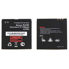 Аккумулятор Fly Era Nano 2 IQ239 ( BL6408 ) - 1100mAh