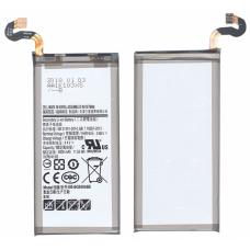 Аккумулятор для Samsung EB-BG950ABE (S8 G950F)