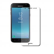 Защитное стекло Samsung Galaxy J3 (2017) SM-J330F