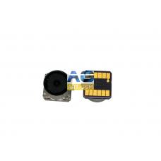 Камера Nokia 206/302 (Original)