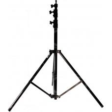 Штатив универсальный 210 см (black)
