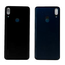 Задняя крышка Huawei Honor P smart Z черный