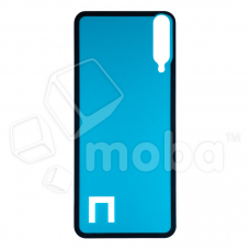 Скотч задней крышки для Huawei Honor 30i