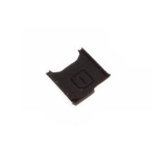 SIM лоток (Держатель сим карты) SONY Xperia Z/Z1