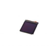 Дисплей Nokia 3100/6100