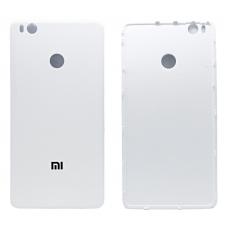 Задняя крышка Xiaomi Mi 4S белая