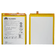 Аккумулятор для Huawei HB386483ECW+  (Honor 6X / GR5 2017 / Mate 9 lite/ Nova Plus)