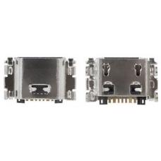 Разъем зарядки Samsung J100/J200/J250/J320/J330/J500/J530/J700/J730/J810/G570/T350/T355/J600/A600