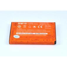 АКБ Xiaomi BM10 Mi1 / Mi1s / M1 / M1s 1880mAh 1930 mAh