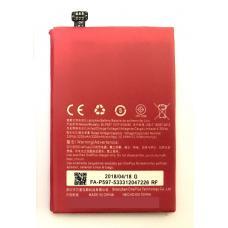 Аккумулятор OnePlus 2 BLP597