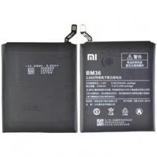 Аккумулятор для Xiaomi BM36 (Mi 5S)