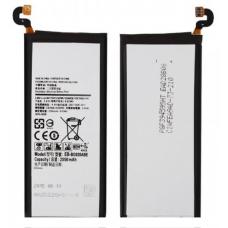 Аккумулятор для Samsung EB-BG920ABE (S6 SM-G920F)