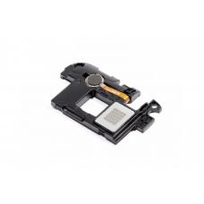 Аккустически блок (Звонок/Полифония ) Samsung S6802 Original