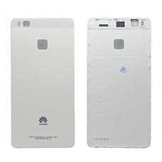 Задняя крышка Huawei P9 Lite (VNS-L21) белая