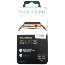 Защитное стекло для Apple Watch NANO 40 мм