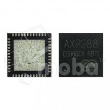 Микросхема AXP288 (Контроллер питания)