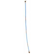 Коаксиальный кабель Sony Xperia Z3 / Z3 Dual D6603 / D6633