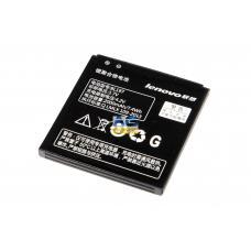 АКБ Lenovo BL197 A800/A820/S720