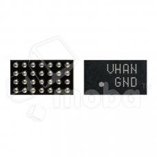 Микросхема VHCA (Контроллер зарядки для Samsung G955F/N950F)