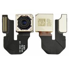 Камера основная (задняя) для iPhone 6S Plus