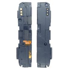 Звонок (buzzer) для Meizu M3 Note M681