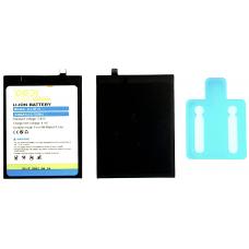 Аккумулятор для Huawei HB356687ECW (P30 Lite/ MATE 10 Lite/ Nova 2 Plus /Nova 3i) (DEJI) 3340 mAh
