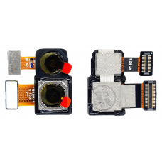 Камера основная Huawei Honor 9 Lite оригинал