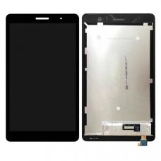 Дисплей с тачскрином Huawei MediaPad T3 8.0 (T3-801/ KOB-L09) черный