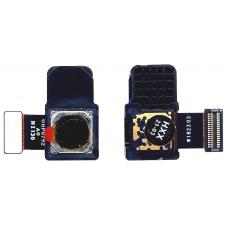 Камера основная Huawei Y6 2018 (ATU-L21)/ Y6 Prime 2018 (ATU-L31)/ Honor 7A Pro (AUM-L29)
