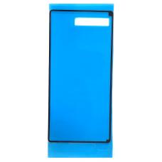 Проклейка задней крышки Sony Xperia Z3 / Z3 Dual D6603 / D6633
