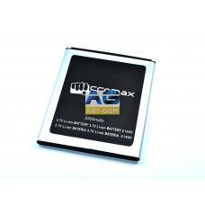 АКБ Micromax A177 Canvas Juice 2500mAh