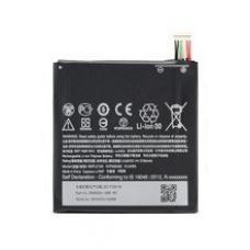 Аккумулятор HTC Butterfly 3 B830X BOPL2100