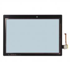 Тачскрин для Lenovo Tab 2 A10-70F/ A10-70L (белый)