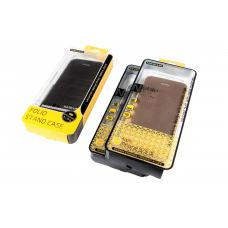 Чехлы BASEUS 5/5S iPhone LTAPIPH5-NB
