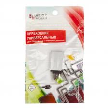 USB OTG адаптер на разъем USB Type-C