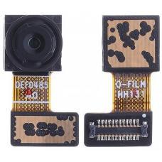 Камера передняя Xiaomi Redmi Note 4X