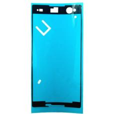 Проклейка для дисплея Sony Xperia C3 / C3 Dual D2533 / D2502