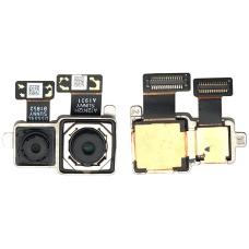 Камера основная Xiaomi Mi 8 Lite