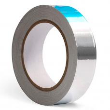 Пленка алюминиевая 20 mm