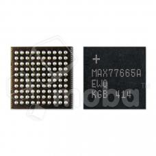 Микросхема MAX77693 (Контроллер питания для Samsung i9300/...)