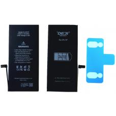 Аккумулятор для iPhone 7 Plus (DEJI) усиленный 3410 mAh