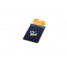 Дисплей LG GD300 (Original)