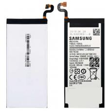 Аккумулятор для Samsung EB-BG930ABE (S7 G930F)