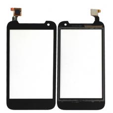 Тачскрин HTC Desire 310 / 310 Dual черный